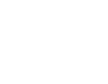 Ristorante Kitchen Love Frascati